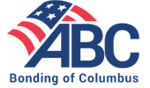 ABC Bonding of Columbus