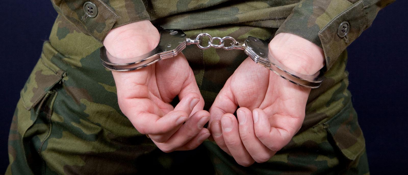 Columbus GA bail bondsman